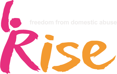 rise freedom from domestic abuse